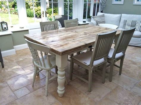 White Dining Table And Chairs For Sale by Shabby Chic Dining Room Furniture For Sale Style Amusing