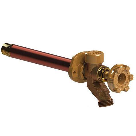 vacuum breaker kit for frost free valves 888 183 the
