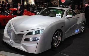 Forum Auto : nats lexus sc430 revscene automotive forum ~ Gottalentnigeria.com Avis de Voitures