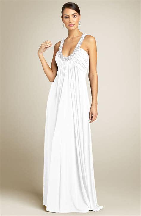 seattle wedding dress wedding dresses seattle cheap mini bridal