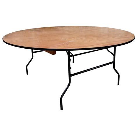 Table Carrée 8 Personnes Table Pliante Ronde Traiteur Dia 152cm 8 Personnes Table Pliante Table Pliante Bois