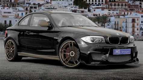 Bmw E82 by 2016 Jms Bmw 1 Series M Coupe E82 Picture 132751