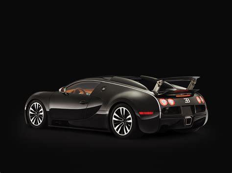 Car Accident Lawyers Info. 2008 Bugatti Veyron Sang Noir