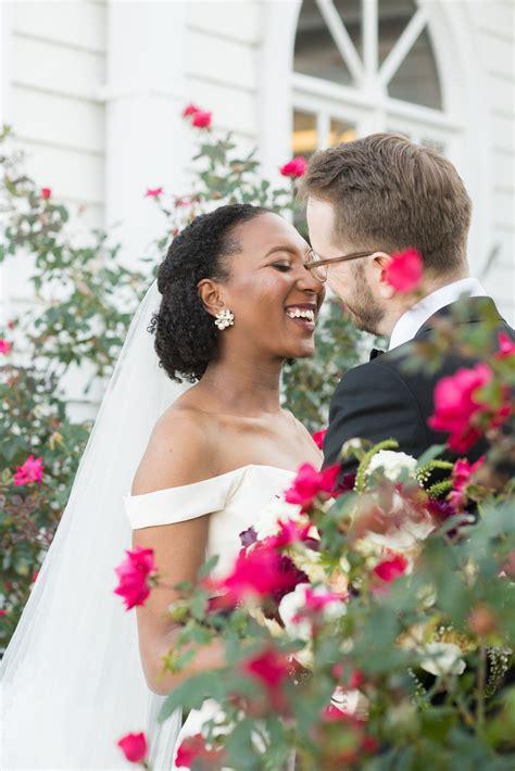 photographer  greenville nc captures perfect wedding