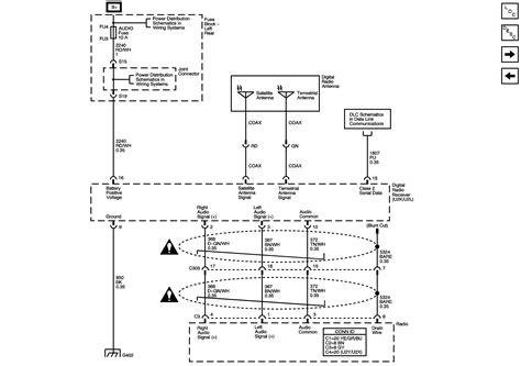 Gm Xm Wiring Diagram by The Xm Unit Is Not A Kit Buy An Oem Unit For This Car