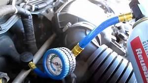 Subaru Sti Wiring Diagram