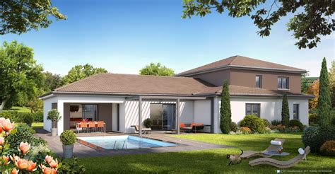 Construire Une Maison De 100m2 Construire Une Maison De 100m2 Construire Une Maison De