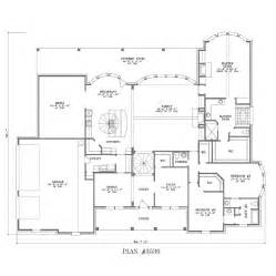 one story house plan inspiring large one story house plans 7 large one story house plans with porches smalltowndjs