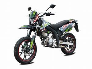 Supermotard 125 2t : moto supermotard 50 ultimate masai moto 50cc 2t ~ Medecine-chirurgie-esthetiques.com Avis de Voitures