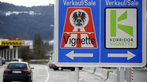 Pkw Maut Kommentar by Neue Einnahmequelle Pkw Maut Auf Deutschen Autobahnen