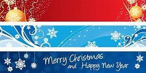 Christmas Banners | Merry Christmas | Pinterest ...