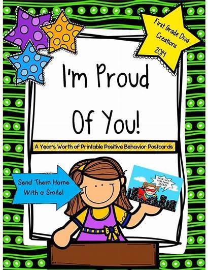 Proud Teacher Im Classroom Output Entrepreneurs Ii