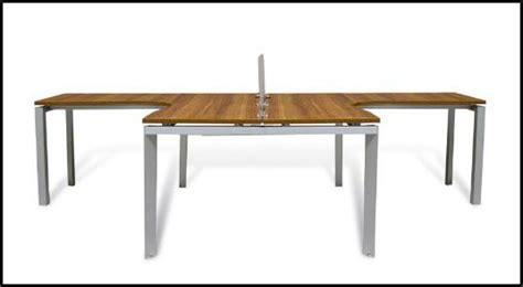 t shaped desk for two t shaped desk for two people study ideas pinterest