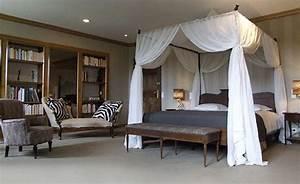 chambre d39hote de charme a torignile clos des matignon With chambres d hotes de charme normandie