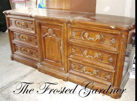 Antique Thomasville Bedroom Furniture 17 Best Ideas About Thomasville Bedroom Furniture On