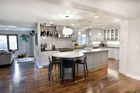 how to revive kitchen cabinets 3 ways a cabinet expert only can revive your kitchen