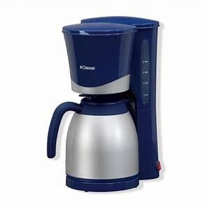 Küchen Angebote Bei Roller : thermo kaffeemaschine ka 168 blau von roller ansehen ~ Watch28wear.com Haus und Dekorationen