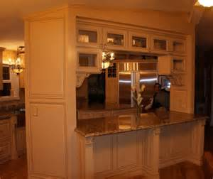 single wide mobile home kitchen remodel ideas kitchen remodel in a mobile home mobile manufactured