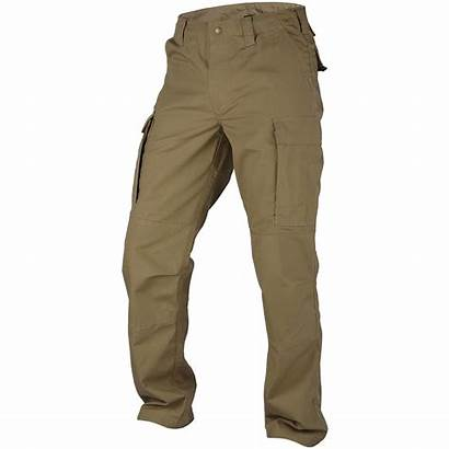 Bdu Trousers Pentagon Pants Army Military Airsoft