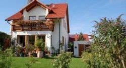 Haus Kaufen In Rostock : haus kaufen hauskauf bei ~ Orissabook.com Haus und Dekorationen