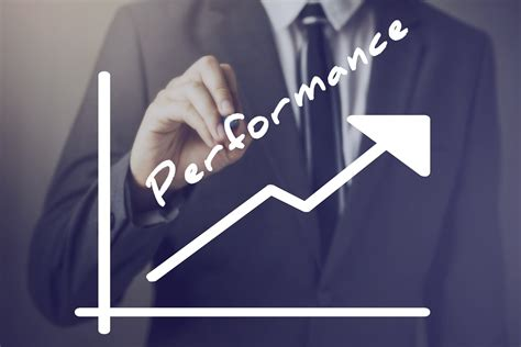 4 Simple Ways to Improve Employee Performance - Emirates ...