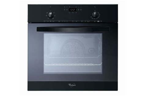 ikea sav cuisine four encastrable whirlpool akp250nb noir akp250nb