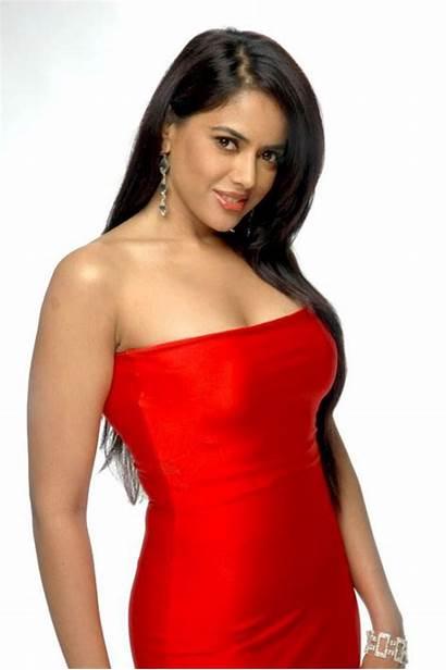Sameera Reddy Actress Bollywood Tamil Wallpapers Bikini