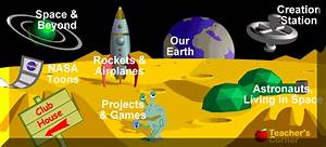 Space Science Experiments - Pics about space