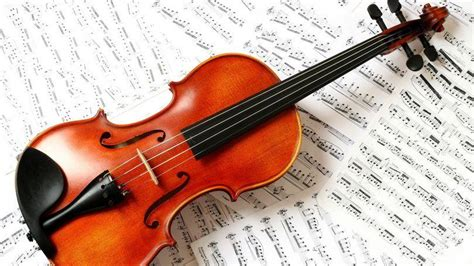 Suzuki Lessons by Suzuki Violin Lessons Limerick Ie
