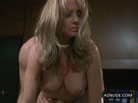 SCANDALOUS SEX NUDE SCENES AZNude