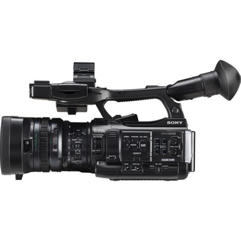 Sony Pmw  200  Midtown Video