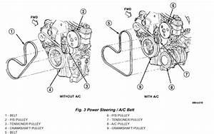 2003 Dodge 2 0 Nonturbo R U0026r P  S