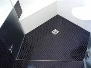 badezimmer umbau planen badezimmer planen kreative ideen für ihr zuhause design