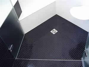 Badezimmer Planen Ideen : ein barrierefreies badezimmer planen planungswelten ~ Lizthompson.info Haus und Dekorationen