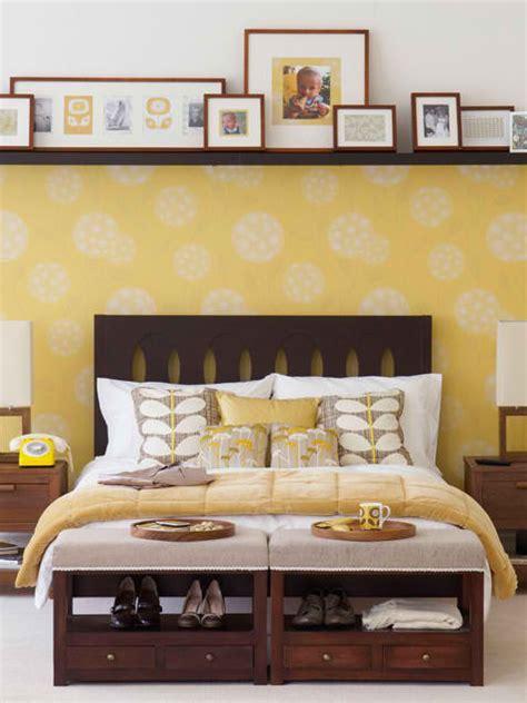 10 Adorable Bedroom Designs 10 adorable bedroom designs decoholic