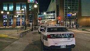 Man in Critical Condition After Downtown Shooting ...