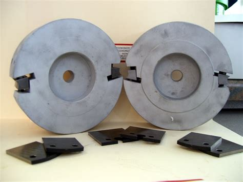 table saw moulding head what is for sale delta rockwell 5 quot moulding cutter head