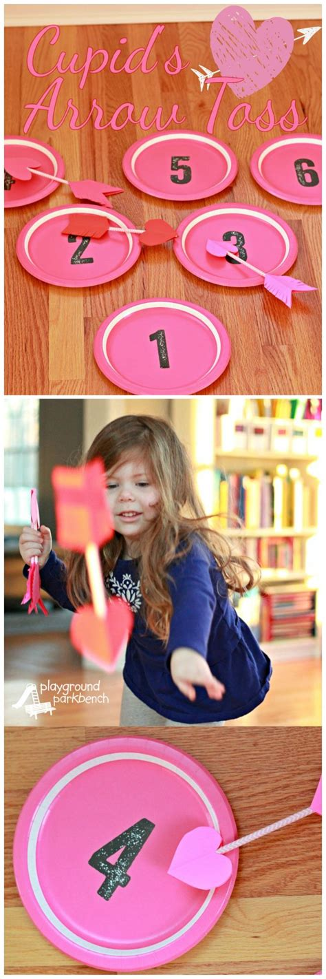 preschool valentine party games 25 best ideas about valentines on 379