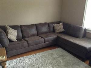 sectional sofa with hide a bed saanich victoria With sectional sofa victoria