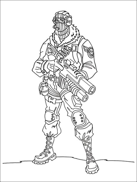 fortnite coloring pages cartoon coloring pages coloring pages coloring pages  boys