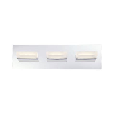 led bathroom vanity light led bathroom vanity light by eurofase 28020 011