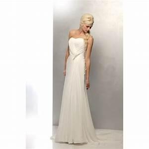 herve mariage mabelle superbes robes de mariee pas cher With robes pas chères et superbes