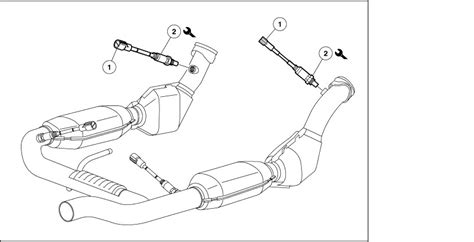 Subaru 2 5xt Engine Diagram by 2002 Toyota Solara Wiring Diagram Downstream O2 Sensor