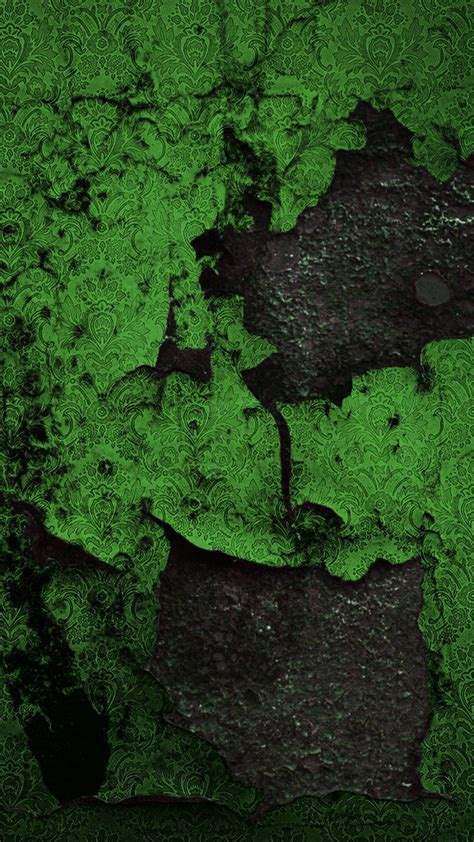 You can save image to. Green Phone Wallpapers - Top Free Green Phone Backgrounds - WallpaperAccess