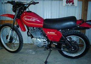 1981-honda-xl-500s-wiring-diagram Images - Frompo