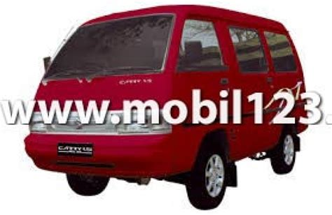 Suzuki Carry 1 5 Real Photo by Jual Mobil Suzuki Carry 2014 Gx 1 5 Di Lung Manual