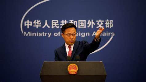 China may not recognise British-issued Hong Kong passports ...
