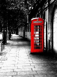 33 best images about red phone booths on Pinterest