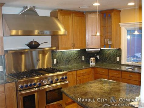 green granite countertops kitchen ita green granite expert installation at marblecity 3990