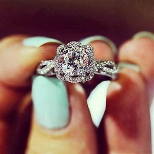 proposal ideas blog all inclusive marriage proposal packages With wedding proposal ring